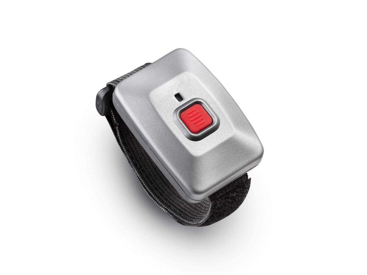 Für-Bewegung-im-Haus-Armband-Notruf
