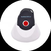 für-haus-und-garten-Notruf-mobil